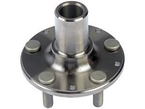 Fits Subaru Rear Wheel Hub 28469FE000 Brand New