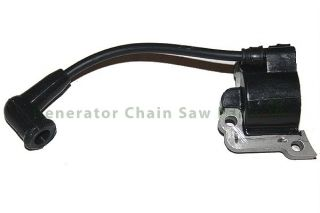 Subaru Robin EH025 Engine Motor Generator Lawn Mower Ignition Coil Magneto Parts