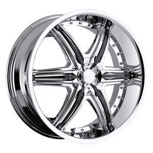 "22"" VCT Mobster Wheels Rims Tires 5x112 Mercedes Benz S430 E430 ML430"