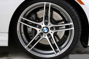 BMW 1 Series M Performance Style 313 Wheels Rims 18""