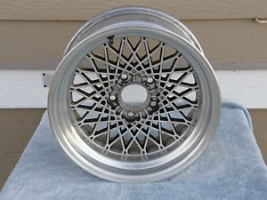 Buick Grand National GNX Regal Firebird Trans Am GTA Wheel Front Free SHIP USA