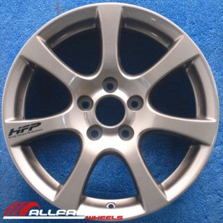 "Honda Civic HFP 17"" 2006 2007 2008 2009 2010 2011 Wheel Rim 63913"