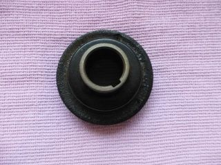 Alfa Romeo Giulietta Giulia Pulley Original New Old Stock