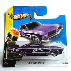 Hot Wheels American Classics
