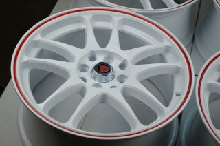 "Honda Civic 16"" Wheels Rims"