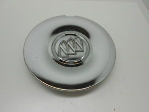 Buick Allure Lacrosse Wheel Center Cap Chrome Finish 9595039
