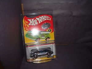 Hot Wheels Classics Olds 442