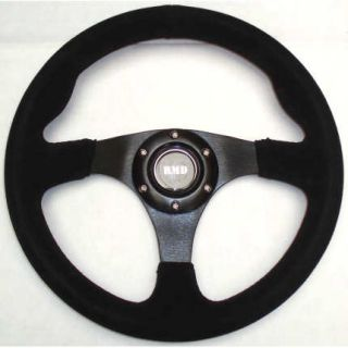 Racing Steering Wheel Alloy Kit Race Car OMP Sparco Fit
