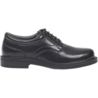Men's Deer Stags Seaver Black Deer Stags Oxfords