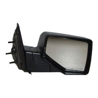 FORD RANGER 06 11 Passenger Side Mirror (Partslink Number FO1321283) Automotive