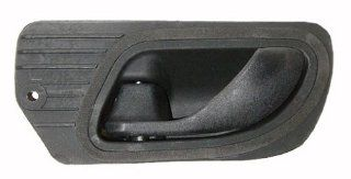 OE Replacement Ford Bronco/Ranger Front Driver Side Door Handle Inside (Partslink Number FO1352119) Automotive