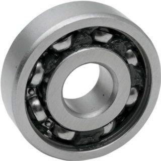 Eastern Motorcycle Parts Clutch Release Bearing A 8885 Automotive