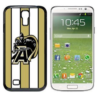 NCAA Army Black Knights Samsung Galaxy S4 Case Cover Sports & Outdoors