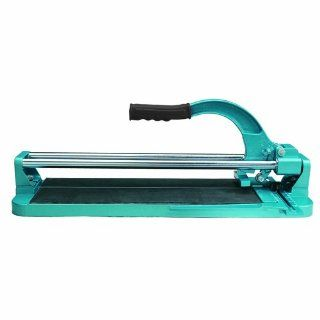 Bon 24 129 20 Inch Heavy Duty Power Clinker Tile Cutter