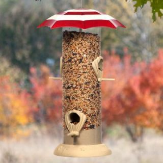 Avant Garden Sea Shore Bird Feeder   Bird Feeders