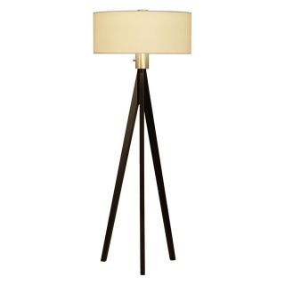 Nova Lighting Tripod Floor Lamp   Floor Lamps