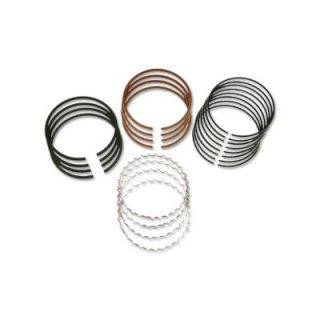 Auto 7 Piston Ring Sets