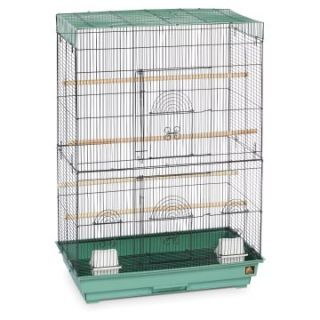 Prevue Pet Products Flight Bird Cage   Bird Cages