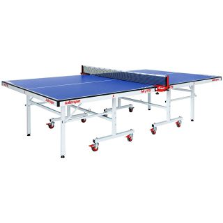 Killerspin MyT5 Table Tennis Table   Table Tennis Tables
