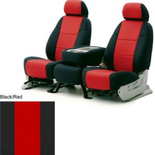 Coverking Custom Made Neosupreme Seat Covers