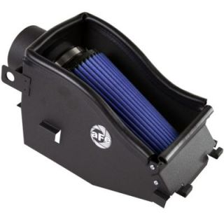 aFe Power   Magnum Force Stage 1 Cold Air Intake Systems