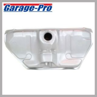 1986 1990 Ford E 350 Econoline Fuel Tank   Garage Pro, FO3900119, Direct fit, OE Replacement