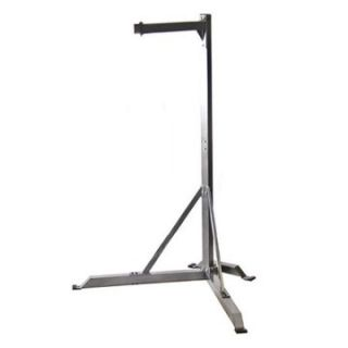 Invincible Commercial Grade Heavy Bag Stand   Boxing Equipment