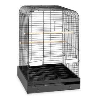 Prevue Pet Products Madison Bird Cage   Bird Cages