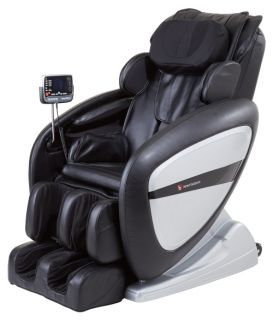 Inner Balance MC660 Zero Gravity Faux Leather Premium Massage Chair   Massage Chairs