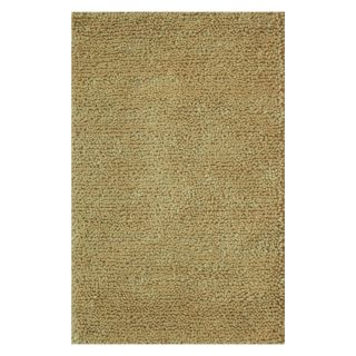 Noble House Spectra Area Rug   Beige   Area Rugs