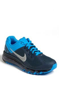 Nike Air Max+ 2013 Running Shoe (Men)