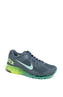 Nike Air Max 2013 Running Shoe (Women)