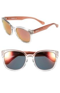 Kenneth Cole Reaction 56mm Retro Sunglasses
