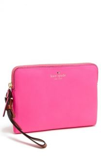 kate spade new york naughty and nice iPad mini sleeve