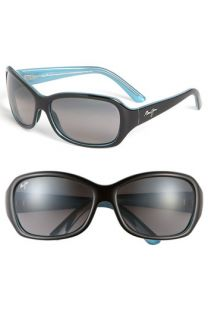 Maui Jim Pearl City 63mm Sunglasses