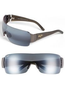 Maui Jim Honolulu 136mm Shield Sunglasses