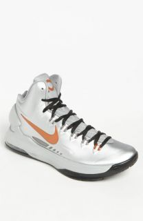 Nike KD V Basketball Shoe (Men)