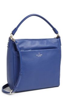 kate spade new york cobble hill   curtis hobo