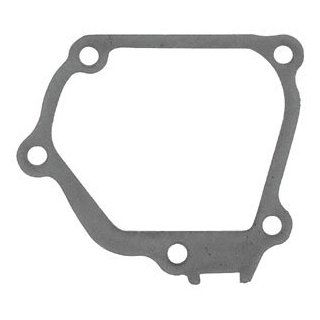 2003 Kawasaki KX85 Power Valve Engine Gaskets   Right, Manufacturer Cometic Gasket, RT.POWER VALVE GASKET, COMETIC Automotive