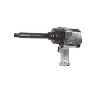 3/4'' Drive Super Duty Air Impact Wrench with 6'' Anvil IMPACT WRENCH 3/4 DRIVE 6IN. ANVIL Automotive