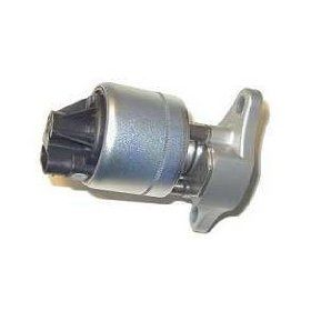 Motorcraft CX2057 Exhaust Gas Recirculation Valve Automotive