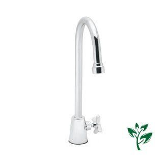 Speakman SC 7111 FC Commander Single Handle Faucet with Cross Handle