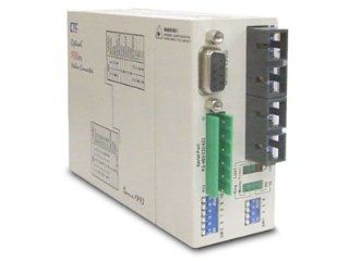 FIB1 485FDC SC2   industrial RS 485, RS 422 or RS 232 serial data to fiber optic daisy chain ring media converter, SC, multi mode, dual port (east/west), 2Km Computers & Accessories