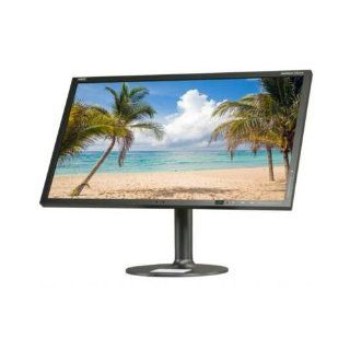 NEC MultiSync EX231W BK 23 Widescreen LED LCD Monitor with VUKUNET free CMS   5 ms 169 1920 x 1080 16.7 Million Colors 250 Nit 10001 DVI USB Black Energy Star TCO Displays 5.0 MPR III EPEAT Gold RoHS   NEW   Retail   EX231W BK Computers & Accessorie