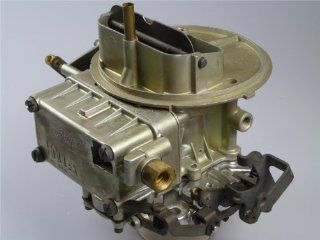 1957 1958 1959 FORD PICKUP w/HAND THROTTLE HOLLEY 2300 CARBURETOR 2BBL #180 1745 Automotive