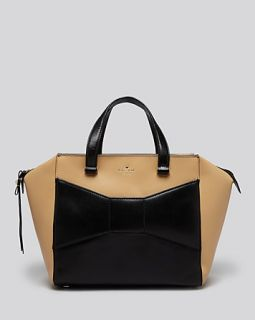 kate spade new york Tote   Two Park Avenue Beau Shopper's