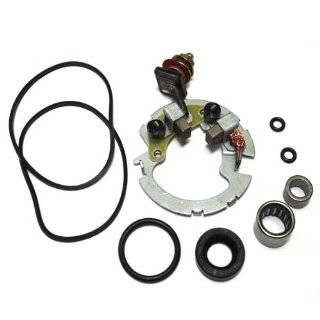 Starter KIT Honda ATV TRX300EX 31200 HM3 671 SM 13422 Automotive
