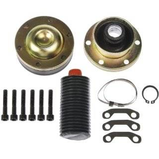 Dorman 932 303 Prop Shaft CV Joint Kit for Dodge/Jeep/Mitsubishi Automotive