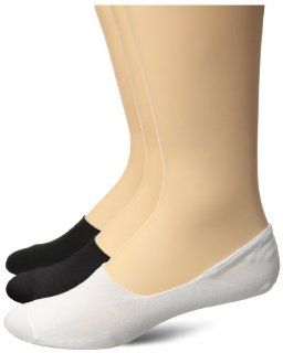 Steve Madden Men's 5 Pack Liner Socks, Black, 10 13 (Shoe Size 6 12) at  Men�s Clothing store