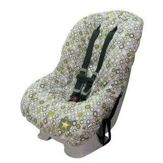 Jeep Car Seat Cover Baby